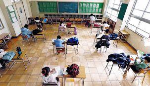 20210529_aula_escuela_prensabaeducacion_g