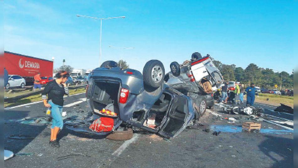 20210529_accidente_auto_telam_g