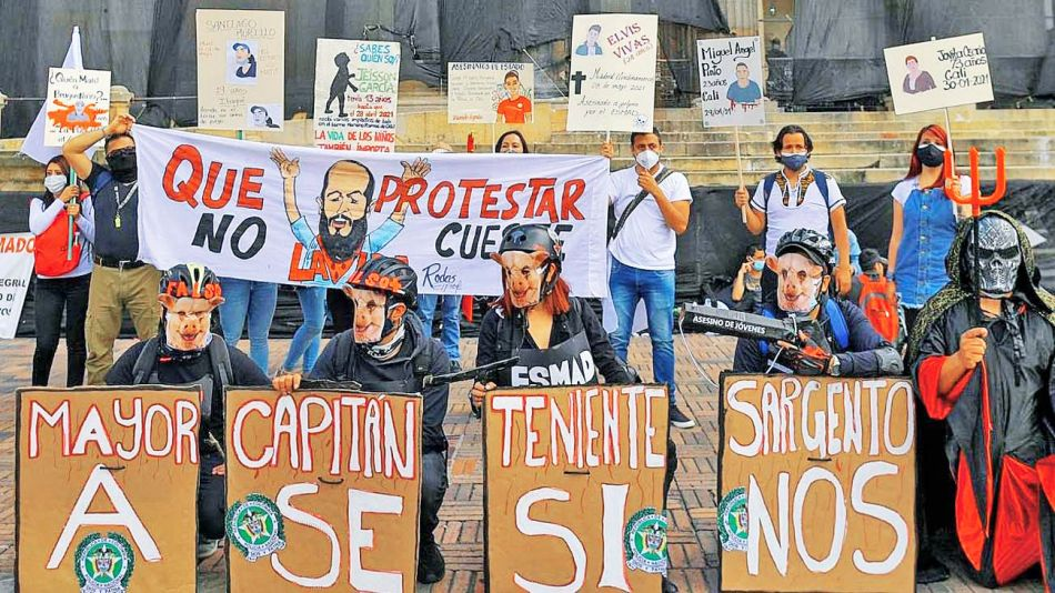 20210529_colombia_protesta_afpcedoc_g