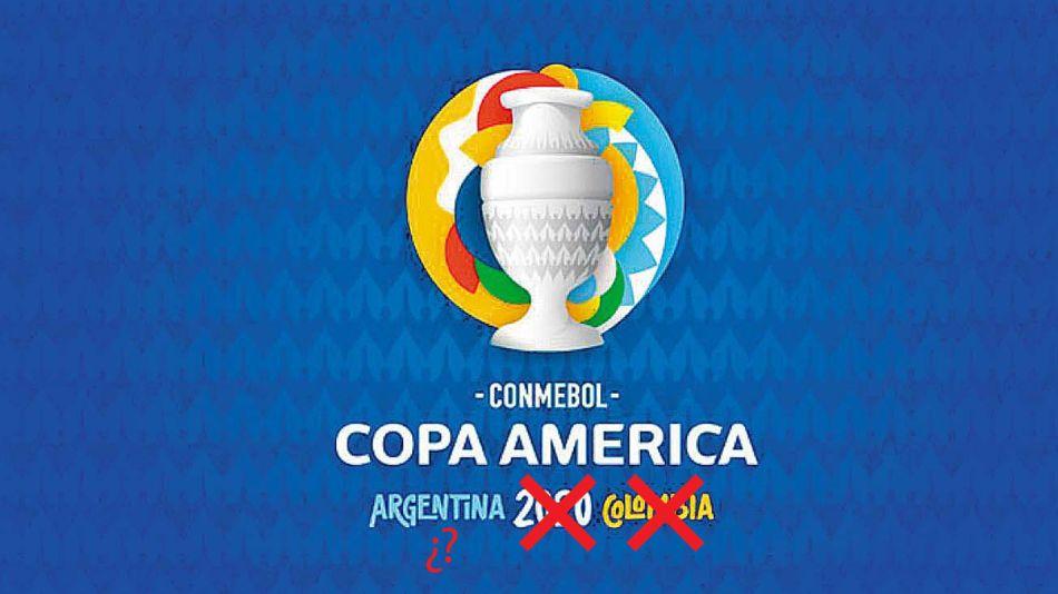 20210529_conmebol_copa_america_conmebol_g