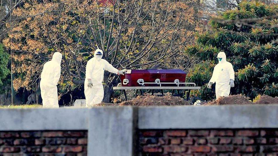 20210529_coronavirus_cementerio_obregon_g