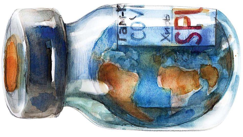 20210530_sputnik_botella_mundo_temes_g
