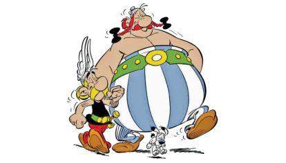 El nombre de René Goscinny es conocido por haber creado uno de los personajes de historieta más celebrados del siglo XX. La reedición de Astérix abre la posibilidad de sopesar la calidad de su trabajo y establecer un diálogo artístico con nuevas generaciones.