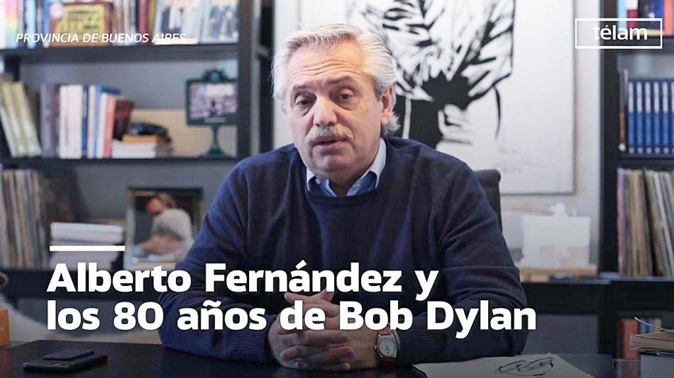 20210530_alberto_fernandez_bob_dylan_telam_g
