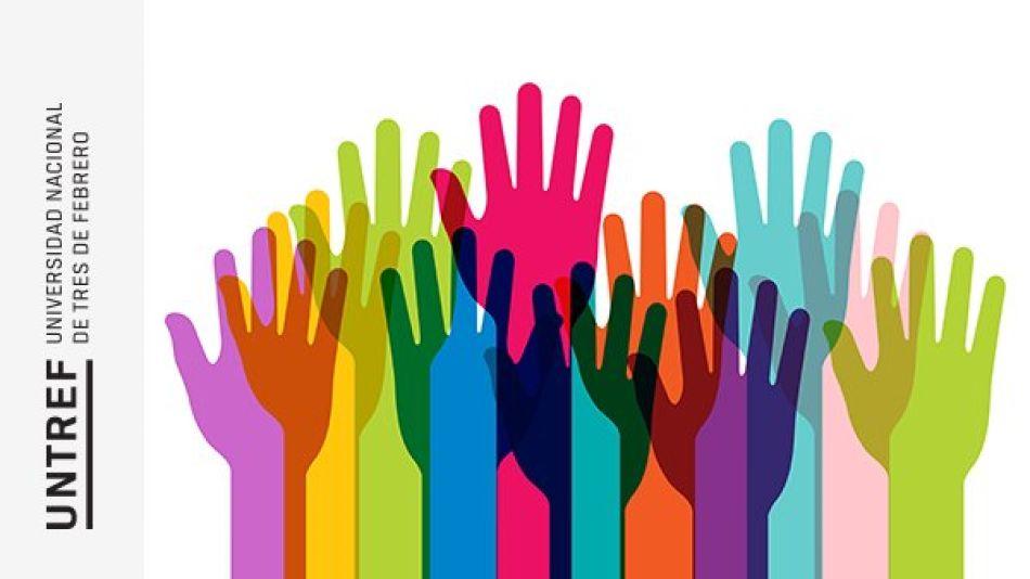 Convocatoria 2ª Campaña para la erradicación del racismo en la educación superior en América Latina