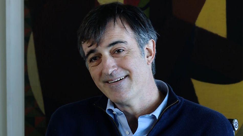 Esteban Bullrich