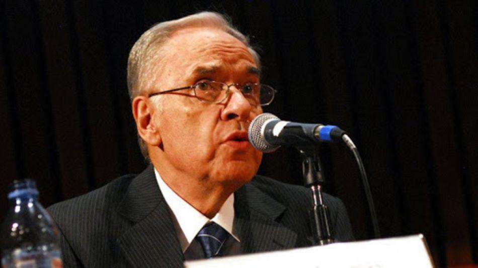 Lauro Laiño