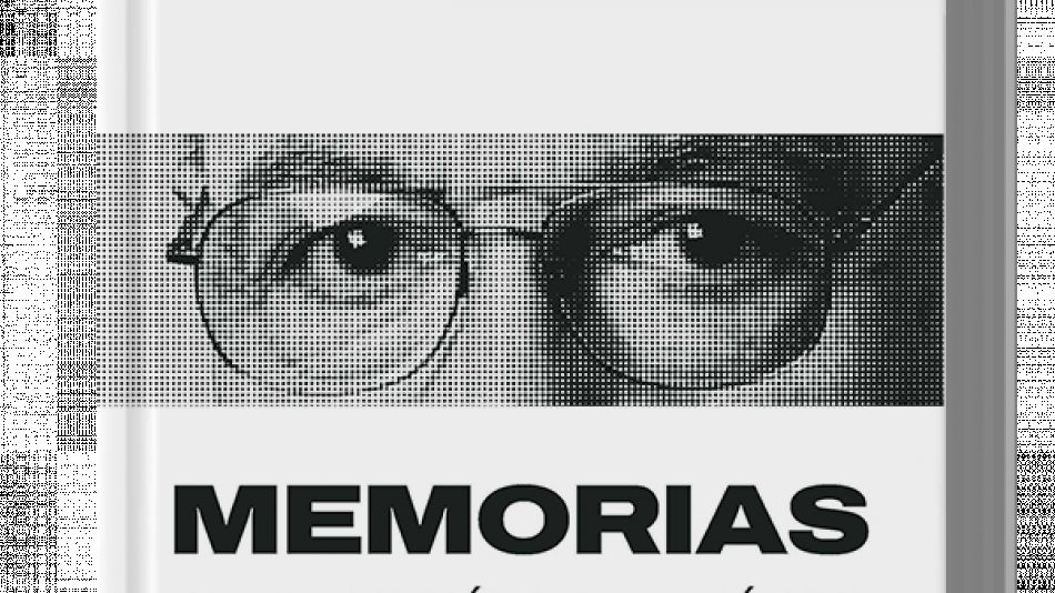 Memorias de un sociólogo político