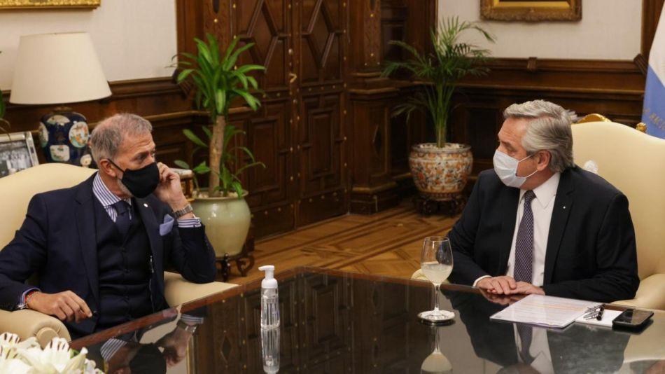 Tensión diplomática con Israel: Argentina ratificó su voto en la ONU
