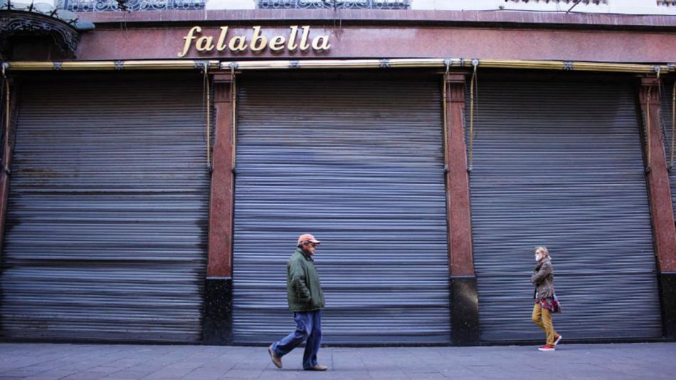 Falabella Rosario 20210531