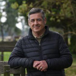 Nicolás Pino