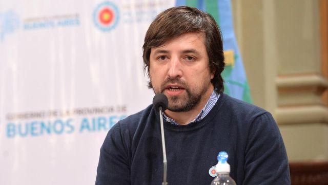 Nicolás Kreplak 20210601