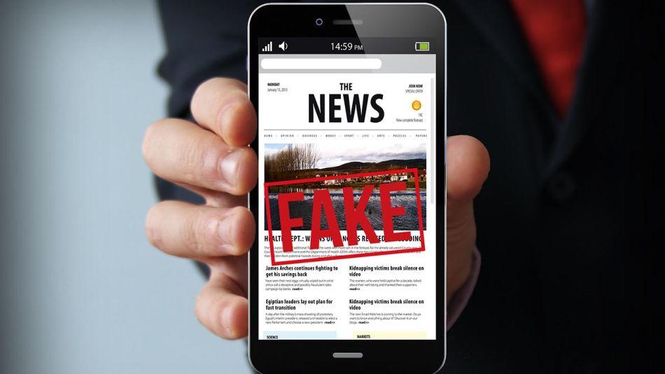 fake news 20210601
