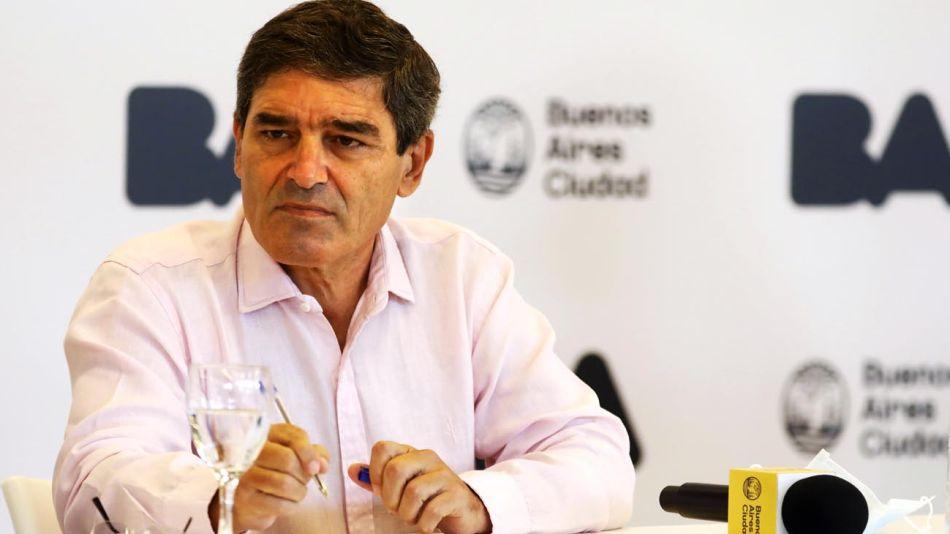 Fernán Quiróz 20210601
