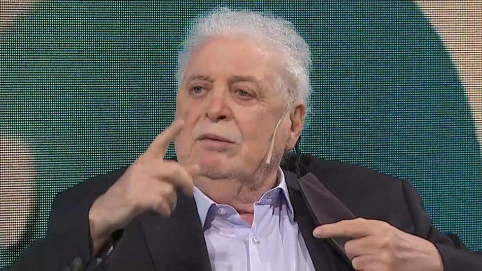 Ginés González García 20210601