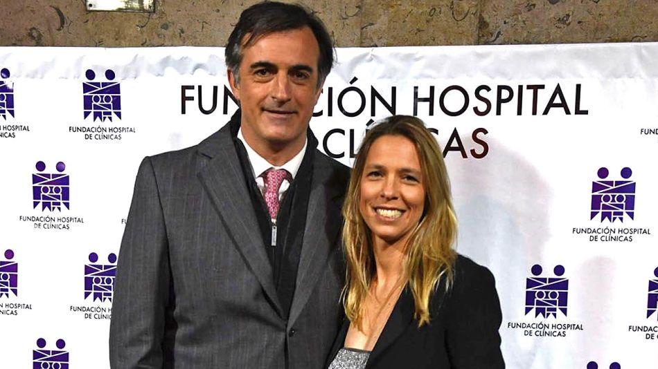 María Eugenia Sequeiros 20210601