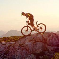 Para enriquecer nuestro estado mental, no nos podemos olvidar de disfrutar del aire libre.
