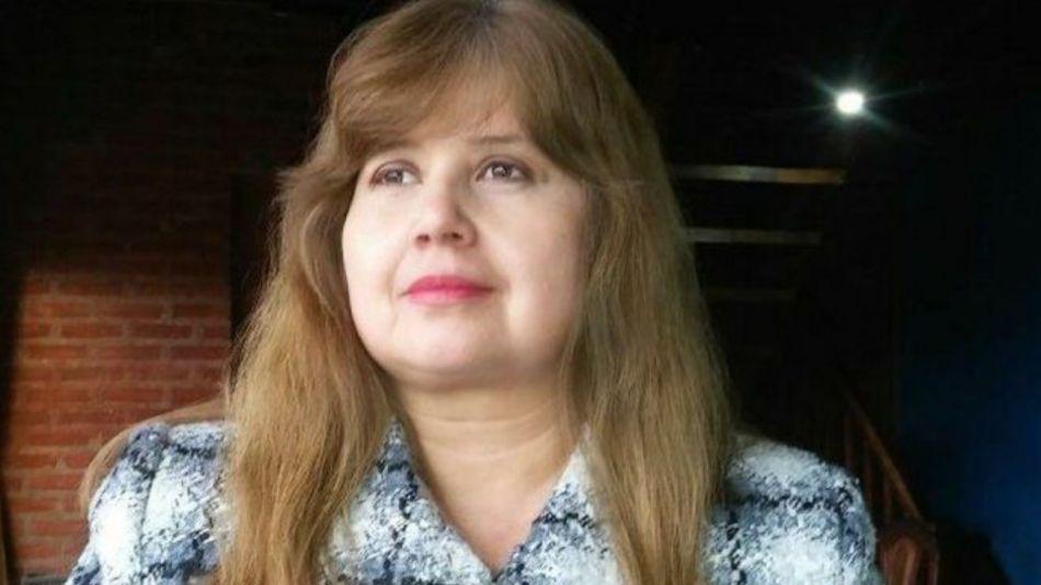 maestra negacionista santa cruz covid g_20210602