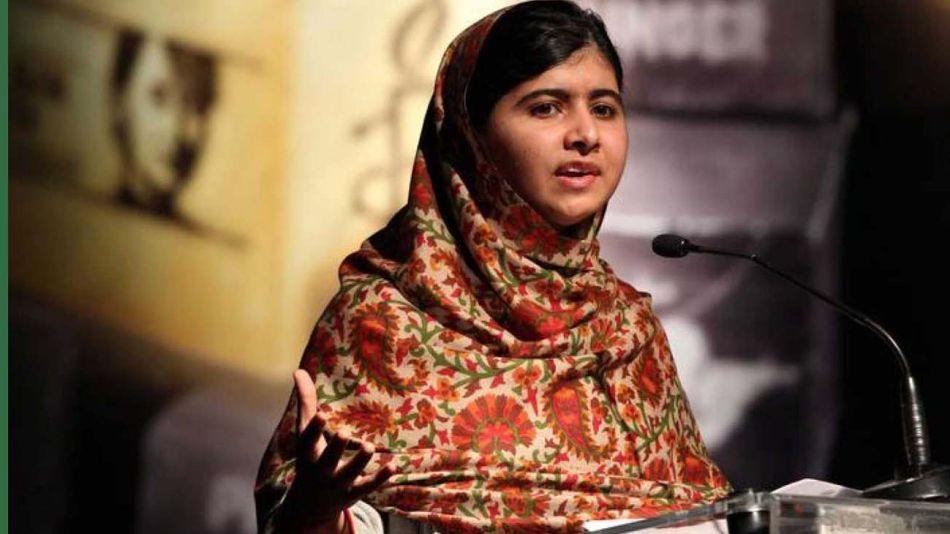 Malala Yousafzai-20210602