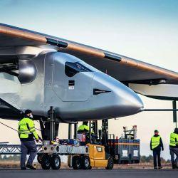 La compañía tiene 3 objetivos en mente con el desarrollo del Skydweller.