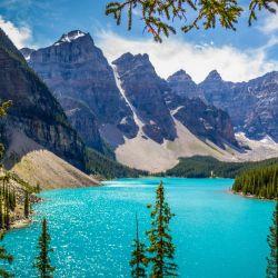 Los lagos están perdiendo oxígeno entre 2,75 y 9,3 veces más rápido que los océanos