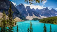 Los lagos están perdiendo oxigeno más rápido que los océanos