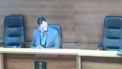 Un juez de Santa Fe liberó a un acusado de violación porque el agresor usó un preservativo 20210603