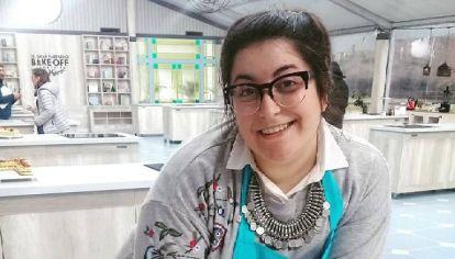 A dos meses de la muerte de Agustina Fontenla, su novio le concretará un gran deseo