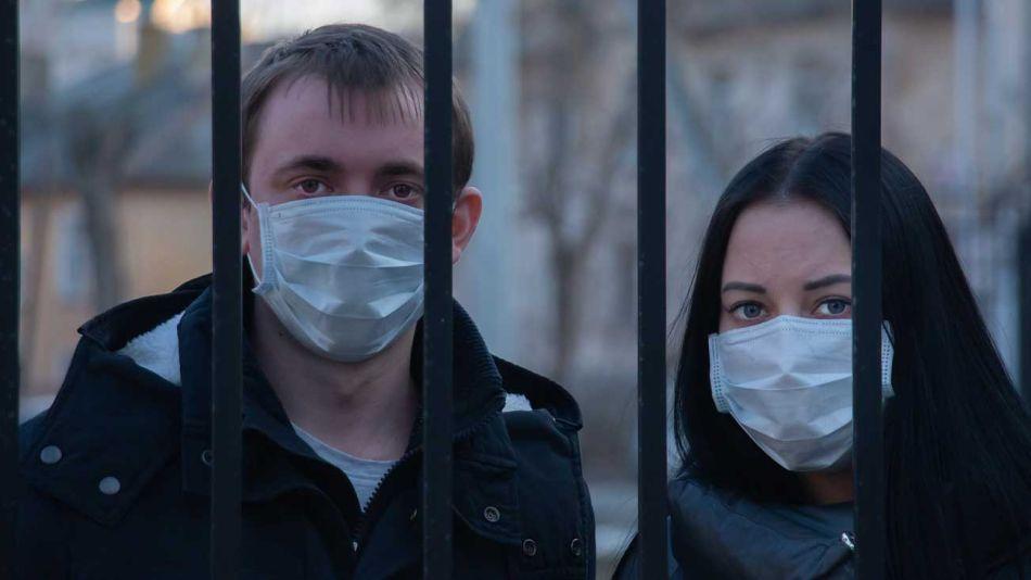 coronavirus-aislamiento-pandemia-virus-pixabay