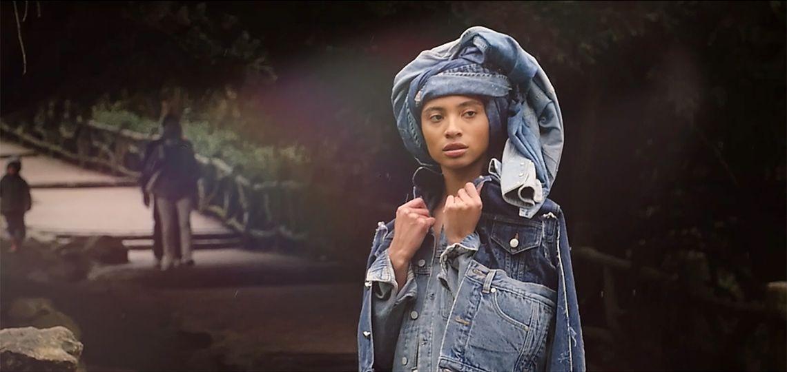Moda: Jeans para todos los gustos