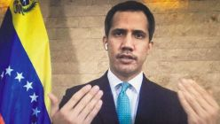 2021_06_05_juan_guaido_venezuela_marcelodubini_g