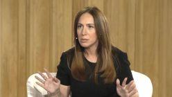 María Eugenia Vidal 20210604