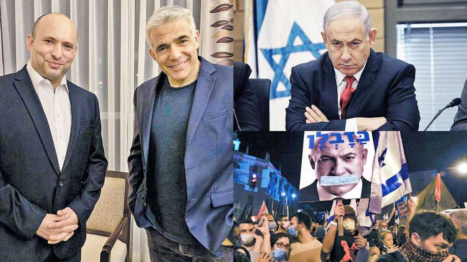 2021_06_05_benjamin_netanyahu_bennet_lapid_israel_afpdpacedoc_g