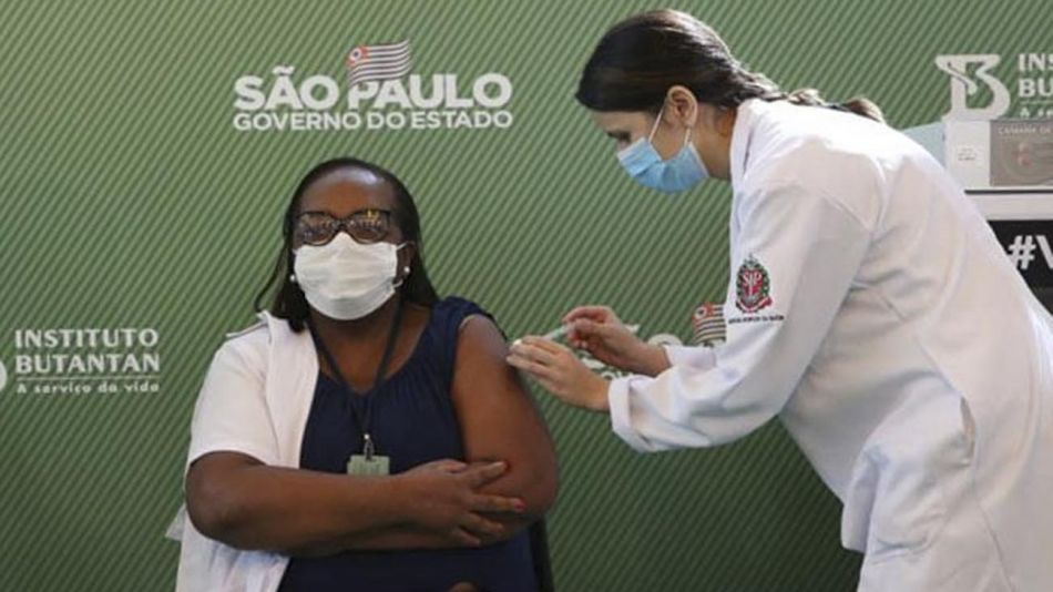 Brasil vacunas 20210604