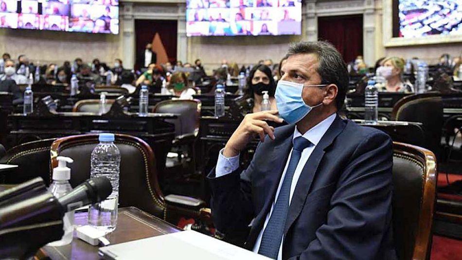20210605_massa_diputados_congreso_cedoc_g