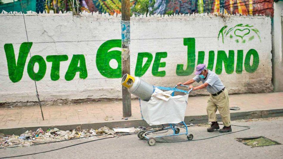 20210606_mexico_voto_afp_g