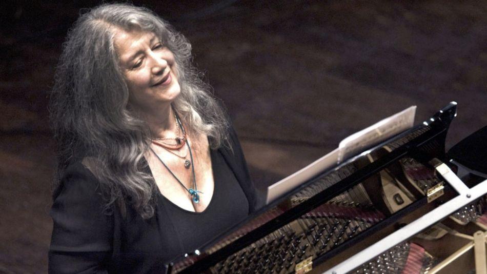 Martha Argerich g_20210605