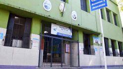 20210606_escuela_cedoc_g