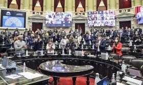 20210606_congreso_sesion_prensa_diputados_g