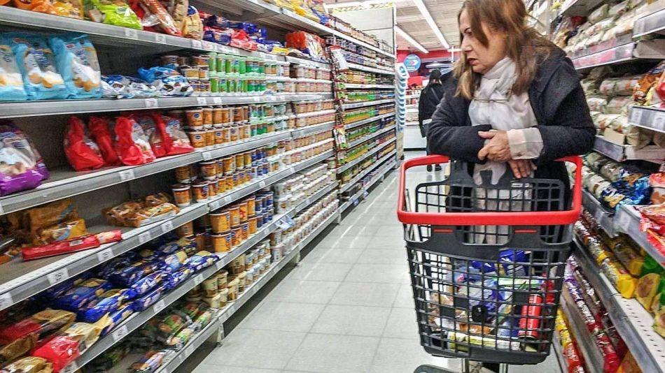 20210606_supermercado_cedoc_g