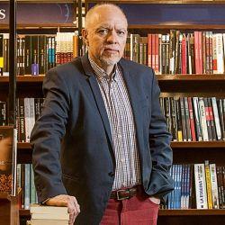 Jorge Fernández Díaz | Foto:Juan Ferrari