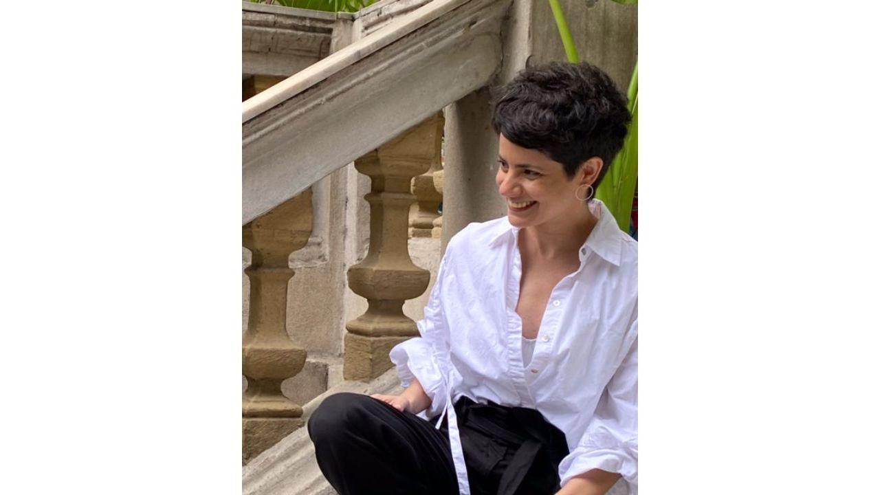 Cecilia Baccello | Foto:Cecilia Baccello