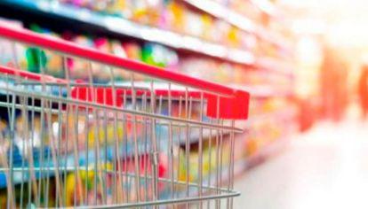 El Gobierno analiza nuevas medidas contra la inflación.