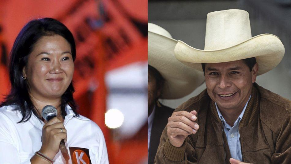 Fujimori_Castillo