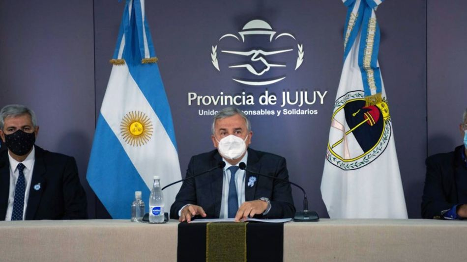 Jujuy Gerardo Morales g_20210607