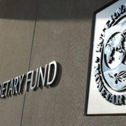 Se dilatan las negociaciones con el FMI