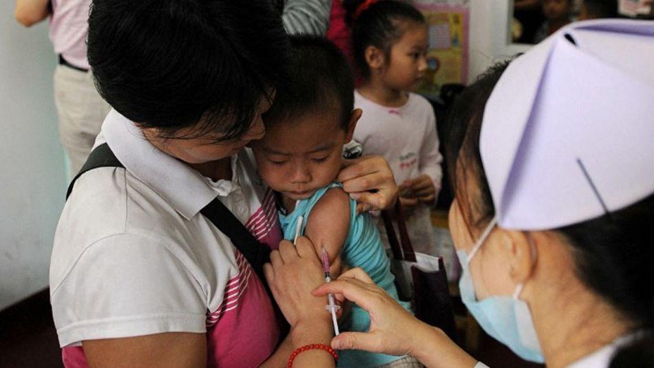 china vacuna menores g_20210608
