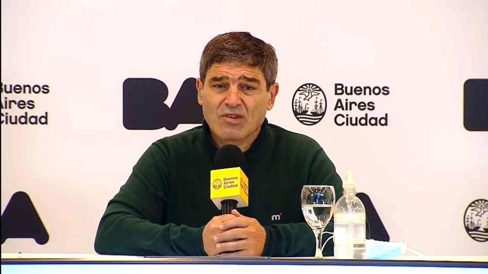 conferencia Quirós  2010608