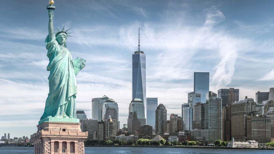 Estatua de la libertad-20210608