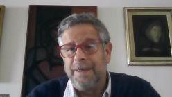 Entrevista de Adolfo Rubinstein 20210609